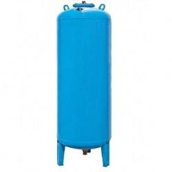 Acumulador hidroneumático de membrana AMR-PLUS - IBAIONDO