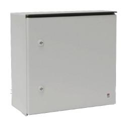 Armario contenedor de poliéster 500x1000 - ACCYSA