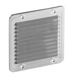 Rejilla de ventilación ECO - DAKOTA