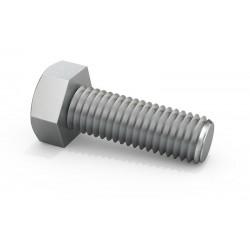 Tornillo presión DIN 933 - DESA