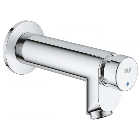 Grifo monomando para lavabo temporizado EUROECO CONSMOPOLITAN - GROHE