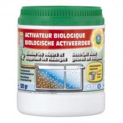 Dosificador de bacterias WC - REMOSA
