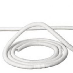 Tubo flexible para desagüe de aire acondicionado Ø 16-18 mm - ZIMAKLIMA