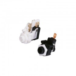 Interruptor neumático para hidromasaje - ASTRALPOOL