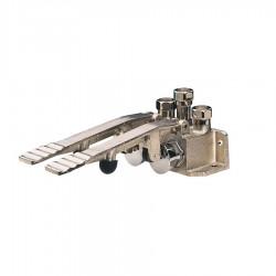 Grifo pedal para lavabo PRESTO 630 - PRESTO
