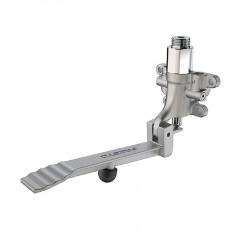 Grifo pedal para lavabo PRESTO 570 - PRESTO