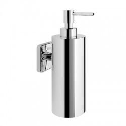 Dosificador de jabón de metal VICTORIA – ROCA