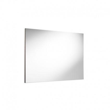 Espejo para baño UNIK VICTORIA 800x800 - ROCA