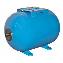 Acumuladores hidroneumáticos de membrana fija  AMF-PLUS - IBAIONDO