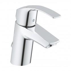 Grifo monomando de lavabo EUROSMART - GROHE