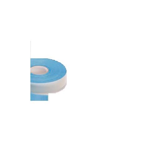 Cinta rollo Tubolit® AR Fonoblok - ARMACELL