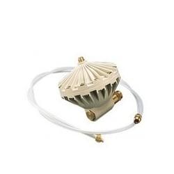 Inyector de aire INSUFLAIR - WATTS