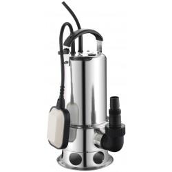 Bomba de drenaje para agua sucia VX V 1100AS - ESPA