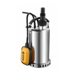 Bomba de drenaje para agua limpia VX 750AS - ESPA