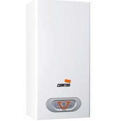 Calentadores estancos PREMIUM LOW NOX (gas butano) - COINTRA