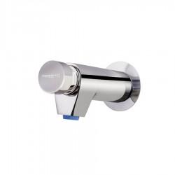 Grifo temporizado de lavabo XT-P 2600 - PRESTO
