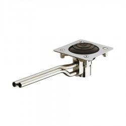 Grifo pedal para lavabo PRESTO 509 - PRESTO