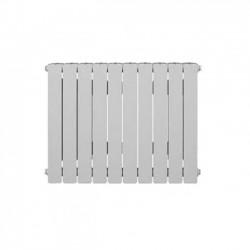 Radiador de aluminio ASTRAL - BAXI