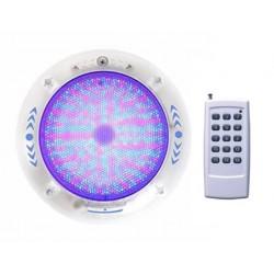 Proyector LED RGB 12W / 350lm - DPOOL