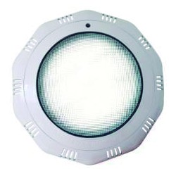 Proyector LED blanco 1.100lm 12W - DPOOL