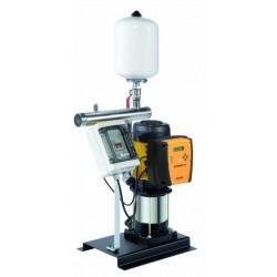 Grupo de presión monofásico CKE1M Multi35 5 - ESPA
