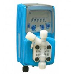 Bomba reguladora de ph porta electrodos PEA - DOSIM