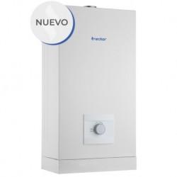 Calentador de agua a gas bajo NOx W 10 L AME - NECKAR