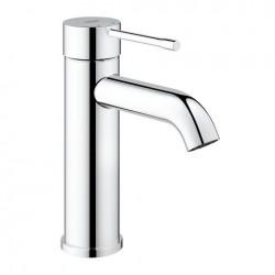 Grifo monomando para lavabo ESSENCE (tamaño S) - GROHE