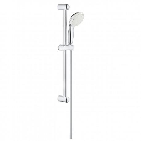 Conjunto de ducha con barra TEMPESTA 100 - GROHE