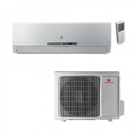 Split de aire acondicionado SDH 19 - SAUNIER DUVAL