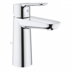 Grifo monomando de lavabo BAUEDGE - GROHE