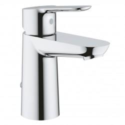 Grifo monomando de lavabo BAUDEDGE - GROHE