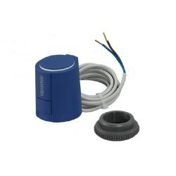 Cabezal electrotérmico - UPONOR