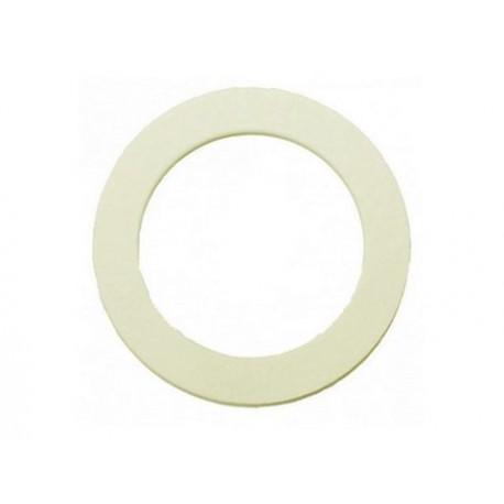 Junta plana para radiadores de aluminio 1'' - BAXI