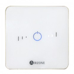 Termostato cable simplificado AIRZONE LITE - AIRZONE