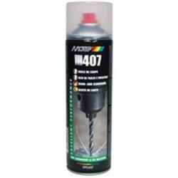 Aceite de corte M407 400ml