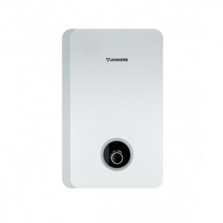 Calentador a gas HYDRONEXT 2400 S WD8 AME - JUNKERS