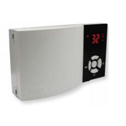 Controlador de energía solar AKO-D14810 1 relé