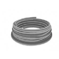 Cable RN AIRZONE (2x0,75) 100 metros - AIRZONE