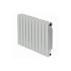 Radiador de aluminio EUROPA 600 (1 elemento) - FERROLI