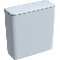 Cisterna universal AP128 - GEBERIT