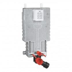 Uniset módulo para WC con carcasa EPS - GROHE