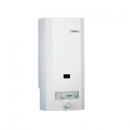 Calentador a gas natural W135-2 6 L - JUNKERS