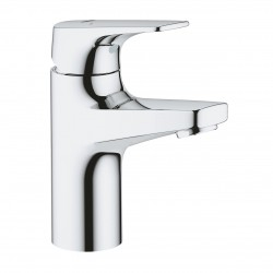 Grifo monomando para lavabo BAUFLOW - GROHE
