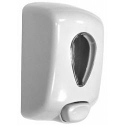 Dosificador de jabón líquido SERIE CLASSIC 1000 ml - NOFER