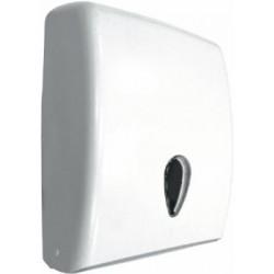 Dispensador de papel SERIE CLASSIC- NOFER
