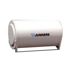 Acumulador horizontal TS 200-1 E y TS 300-1 E - JUNKERS