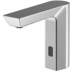 Grifo electrónico para lavabo XT ELEC - L (a pilas) - PRESTO