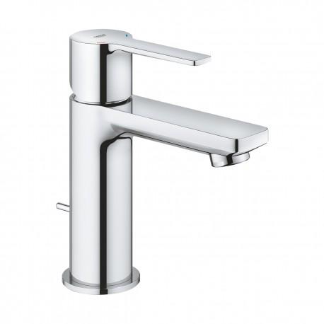 Grifo monomando para lavabo LINEARE - GROHE