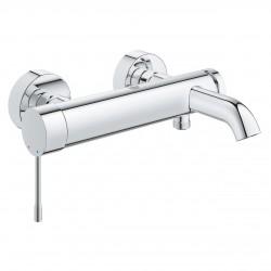 Grifo monomando para baño/ducha automático ESSENCE - GROHE